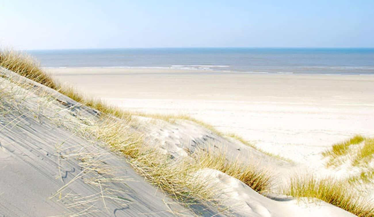 Calvados, Normandie | 5 activités étonnantes pour un week-end d'aventures
