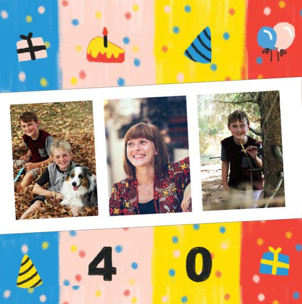 40-ans-carte-anniversaire