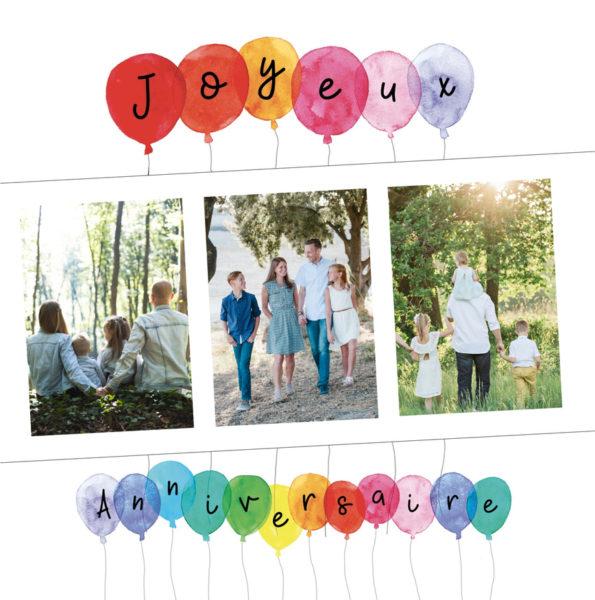 40-joyeux-anniversaire-ballons