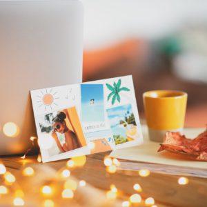 job digital nomad macbook Fizzer