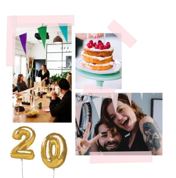 anniversaire-20-ballons