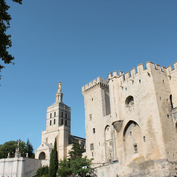 cathedrale-notre-dame-doms