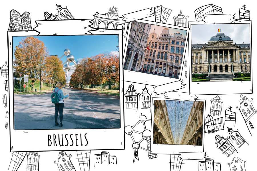 brussels-grand-place-postcard