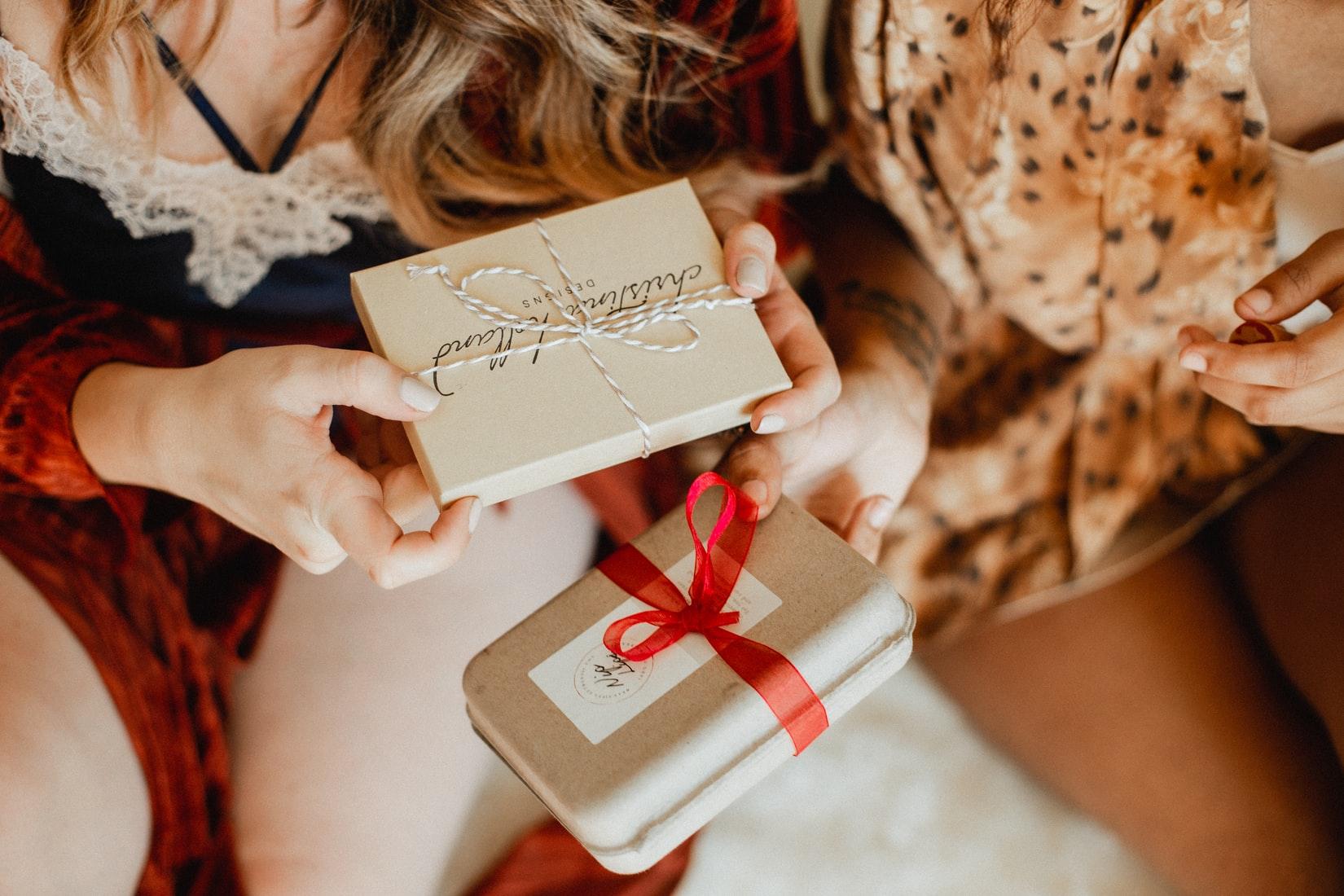 cadeau-anniversaire-femme