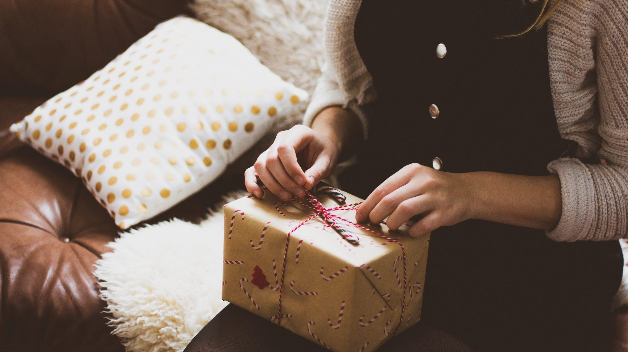 Personnalisé Fille Cadeaux poème cœur Souvenir Anniversaire Fille Cadeau de Noël