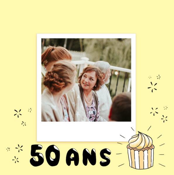 carte-50-ans