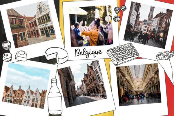 carte-belgique-gastronomie