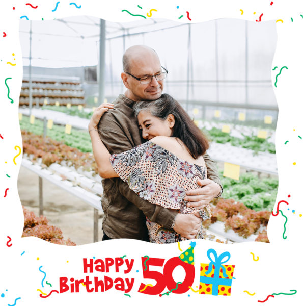 carte-happy-birthday-50