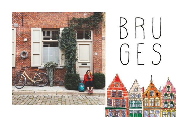 carte-postale-bruges-belgique