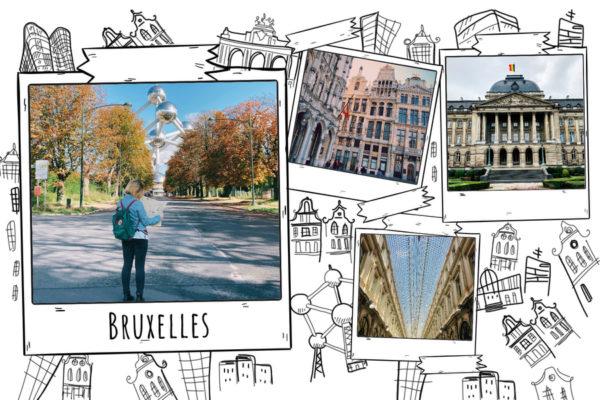 carte-postale-grand-place-bruxelles