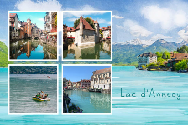 carte-postale-lac-annecy
