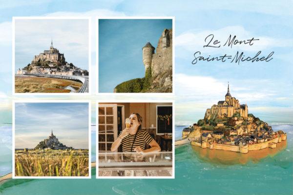 carte-postale-mont-saint-michel