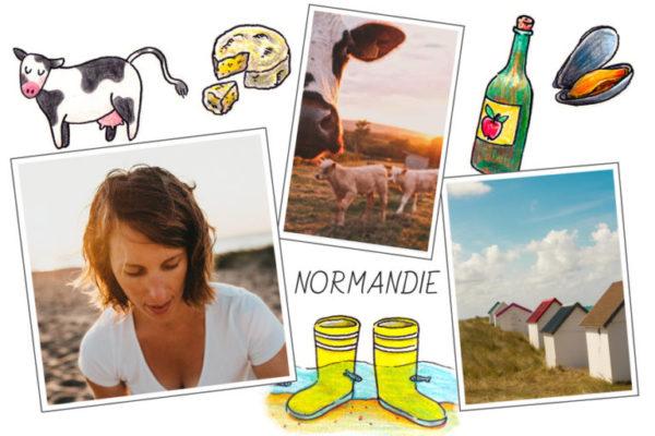 carte-postale-normandie