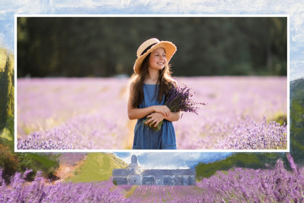 discover-provence-in-france