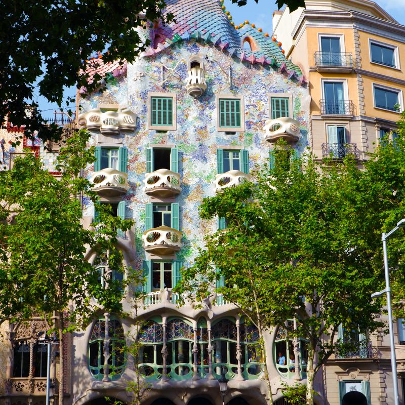 casa-batllo-carte-postale-barcelone