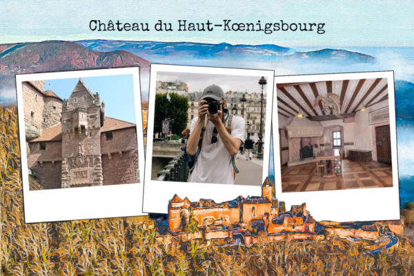 chateau-koenigsbourg-alsace
