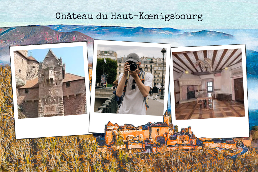 chateau-koenigsbourg-in-alsace