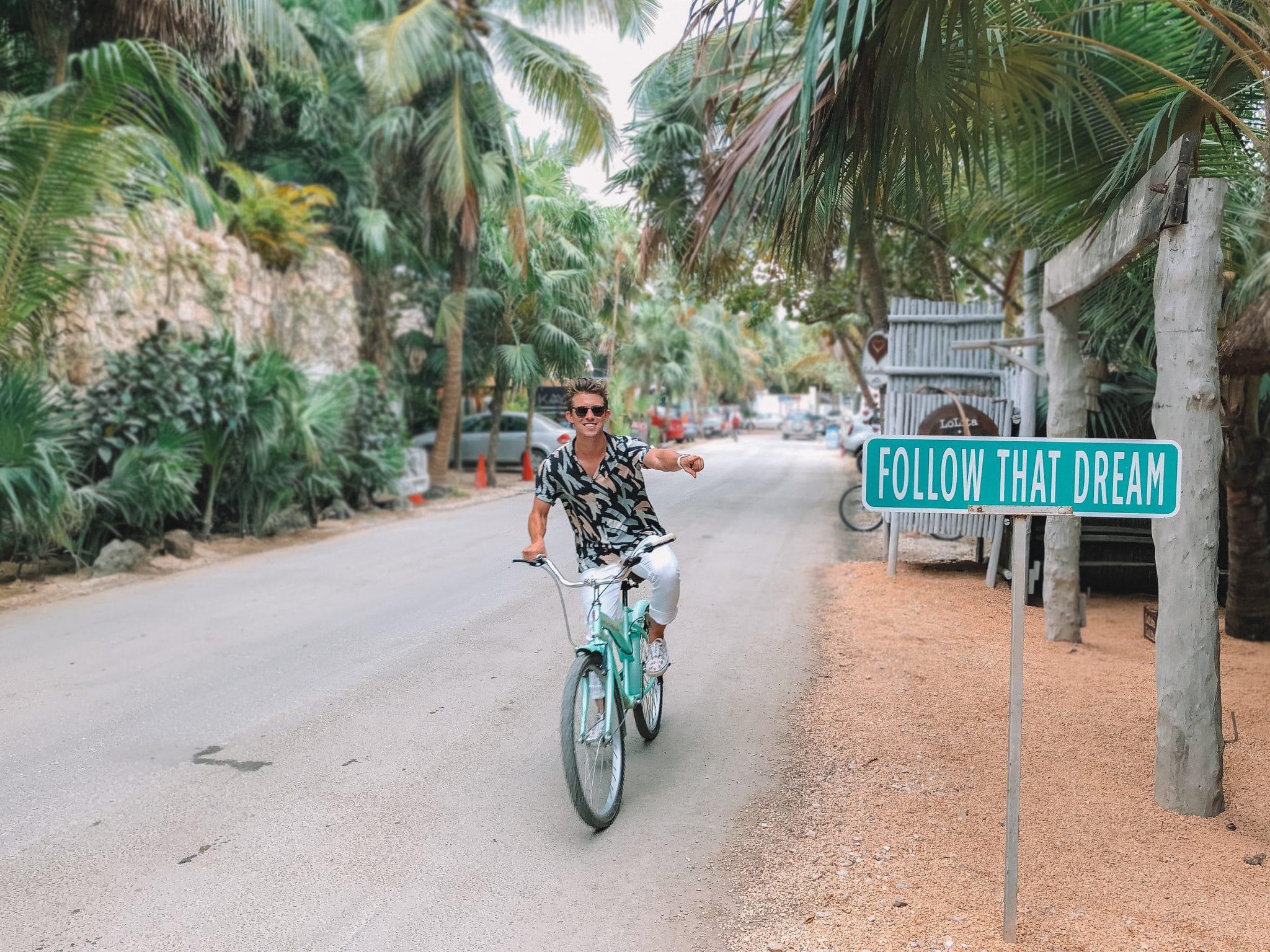 Ville pour digital nomad