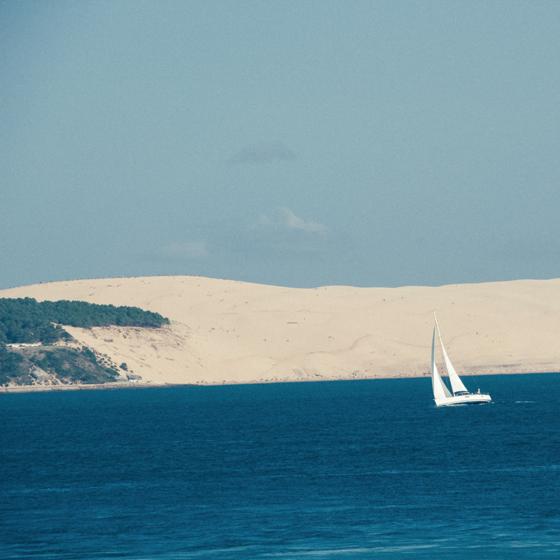 discover-the-dune-of-pilat