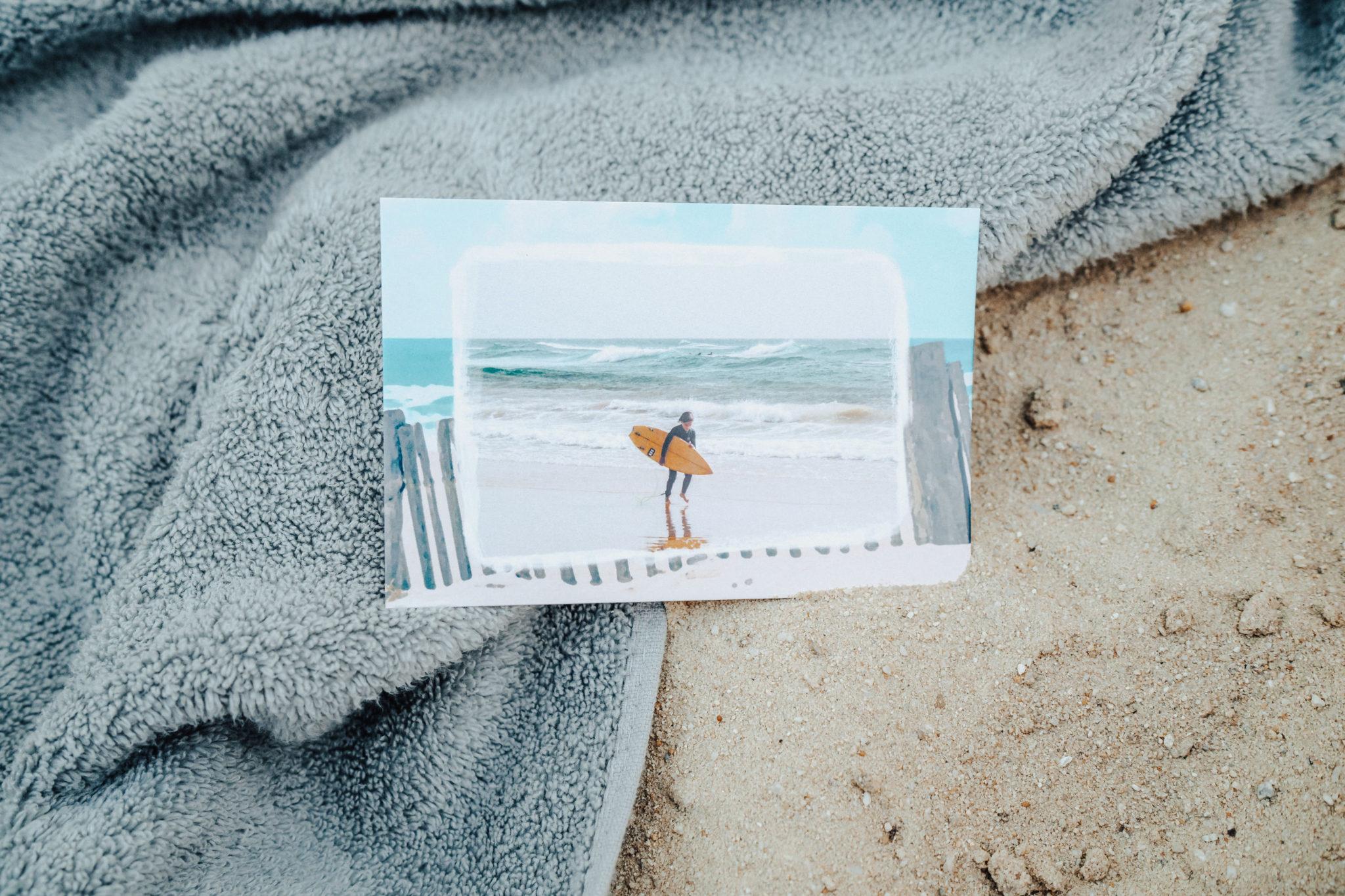 dune-of-pilat-france