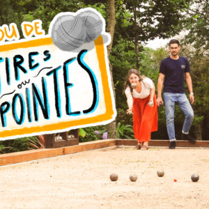 Carte petanque tu tires ou tu pointes
