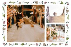 wedding-wishes-flowers