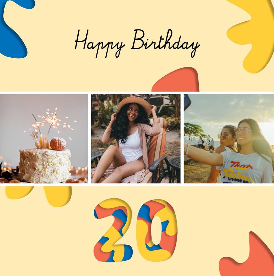 happy-20-birthday-card