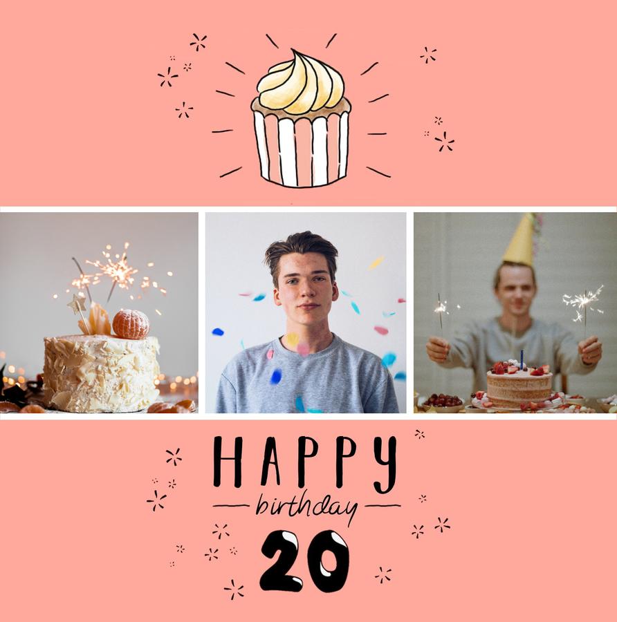 happy-birthday-20