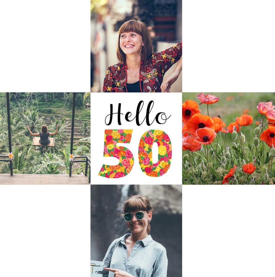 hello-50