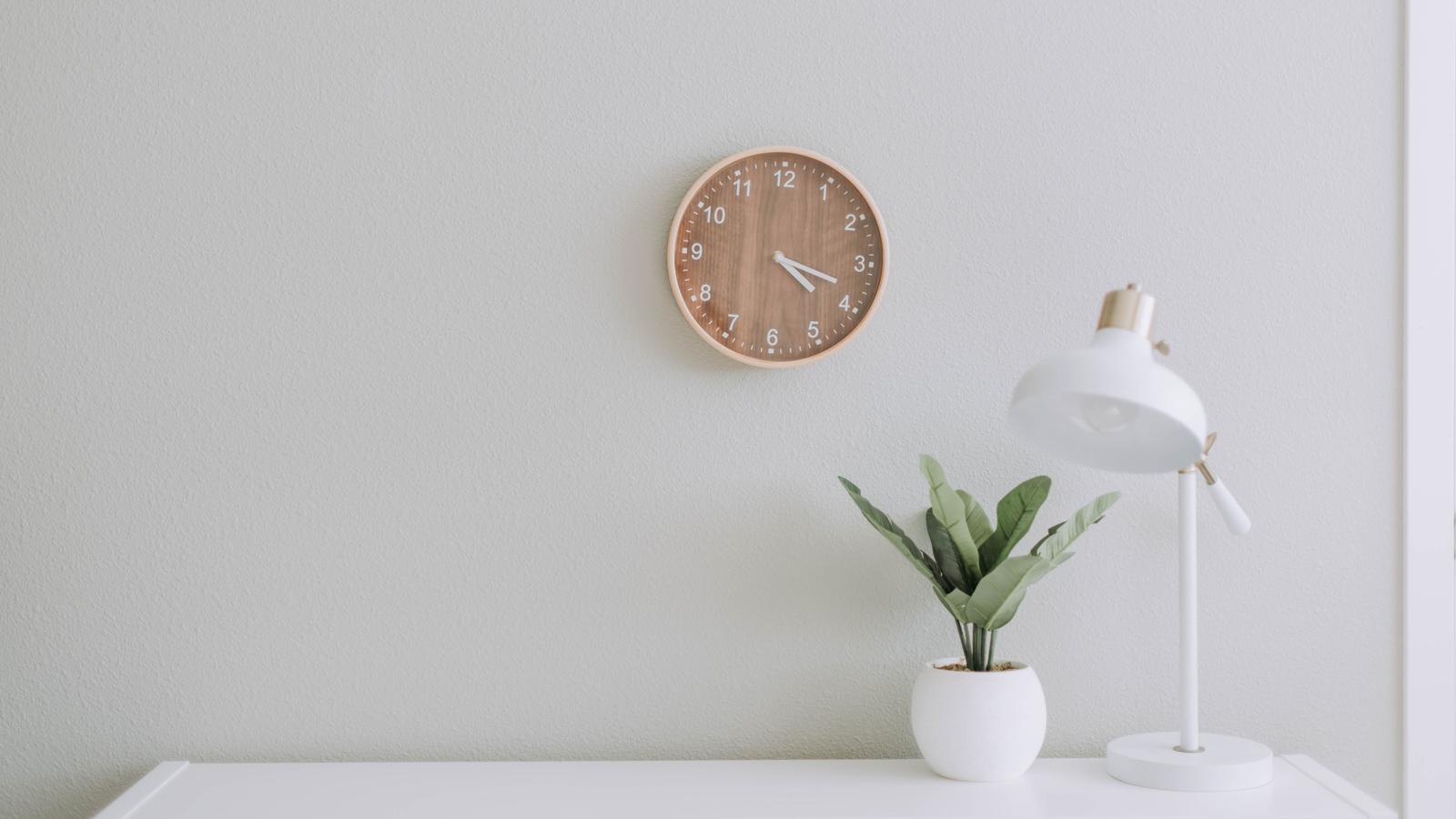 Comment aménager ses horaires de travail en télétravail ?