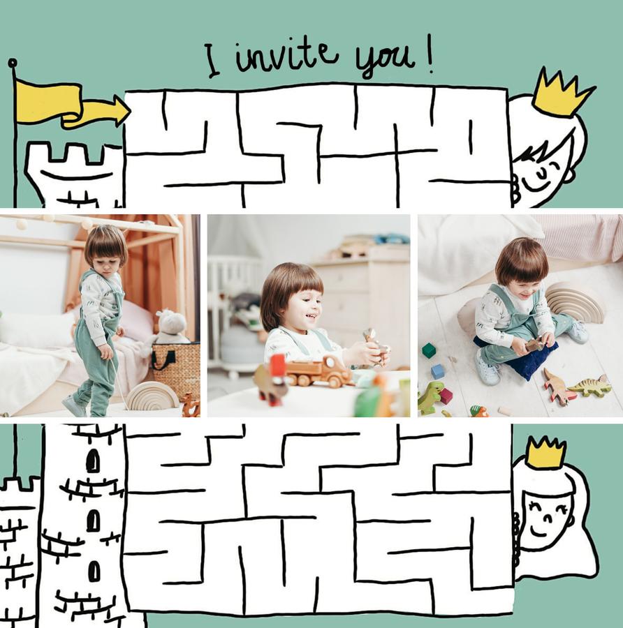 i-invite-you-card
