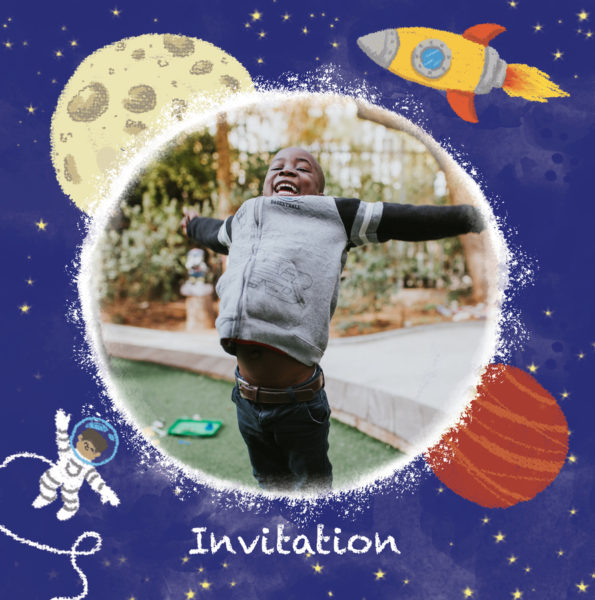invitation-boy-space