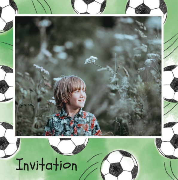 invitation-birthday-football
