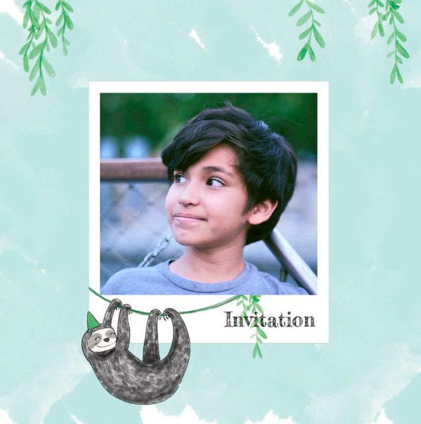 invitation-boy-nature