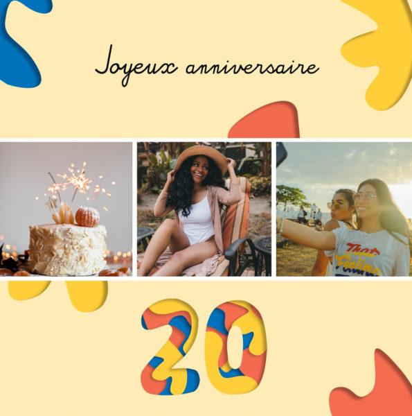 joyeux-anniversaire-20