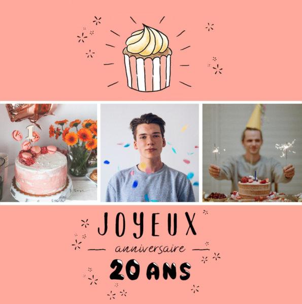 joyeux-anniversaire-20-ans
