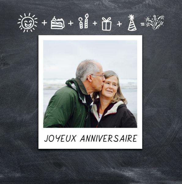 joyeux-anniversaire-carte