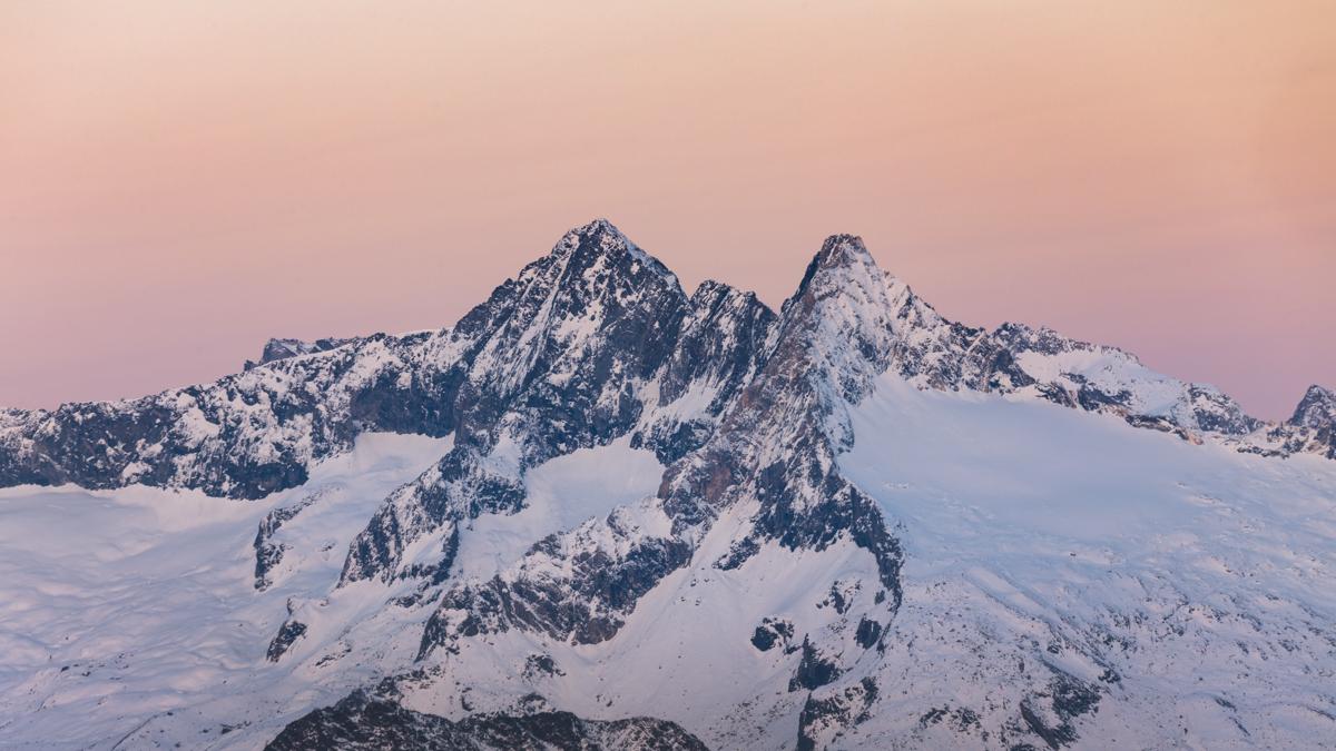 10 idées de photos du ski à mettre sur vos cartes Fizzer