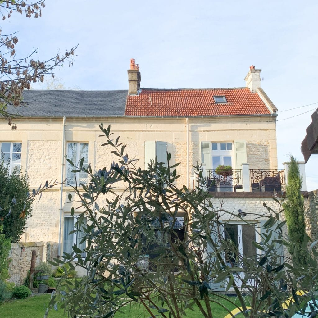 Logement retreat Fizzer à Cabourg