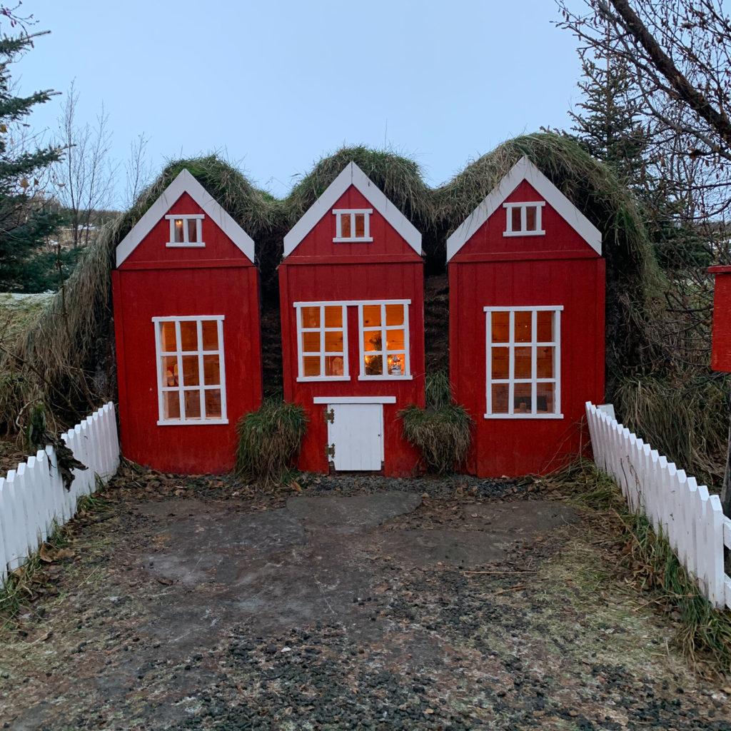 Maison de lutin en Islande par nosescapades.com