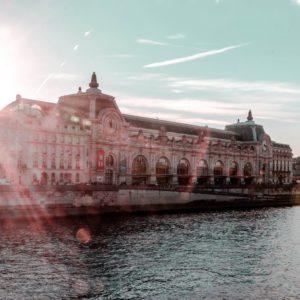 lieux originaux ou feter son anniversaire a Paris