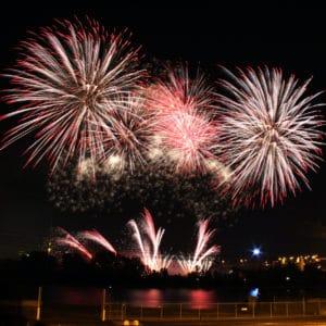 passer soirée nouvel an réussie