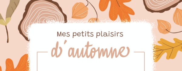 To do list plaisirs automne a imprimer