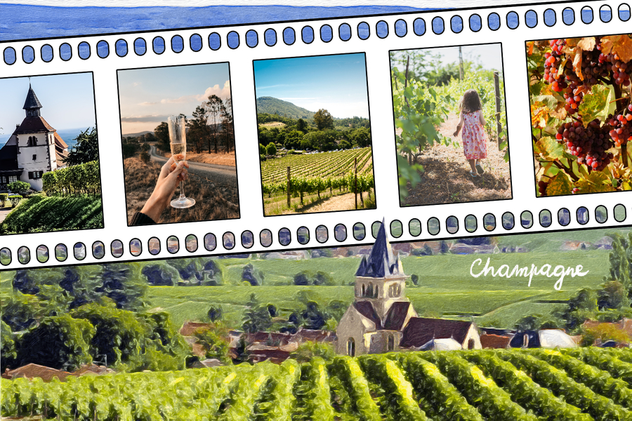 postcard-from-champagne