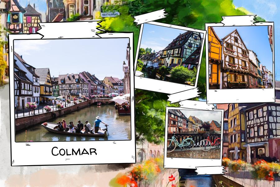 postcard-from-colmar