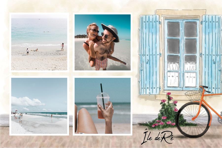 postcard-from-ile-de-re