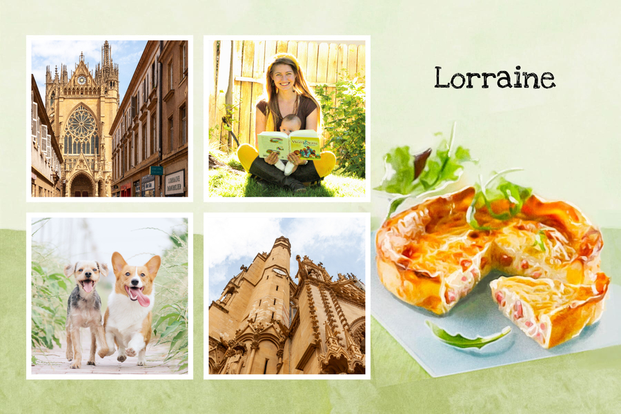 postcard-from-lorraine