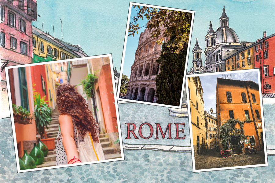 postcard-from-rome
