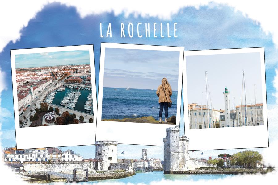 postcard-la-rochelle