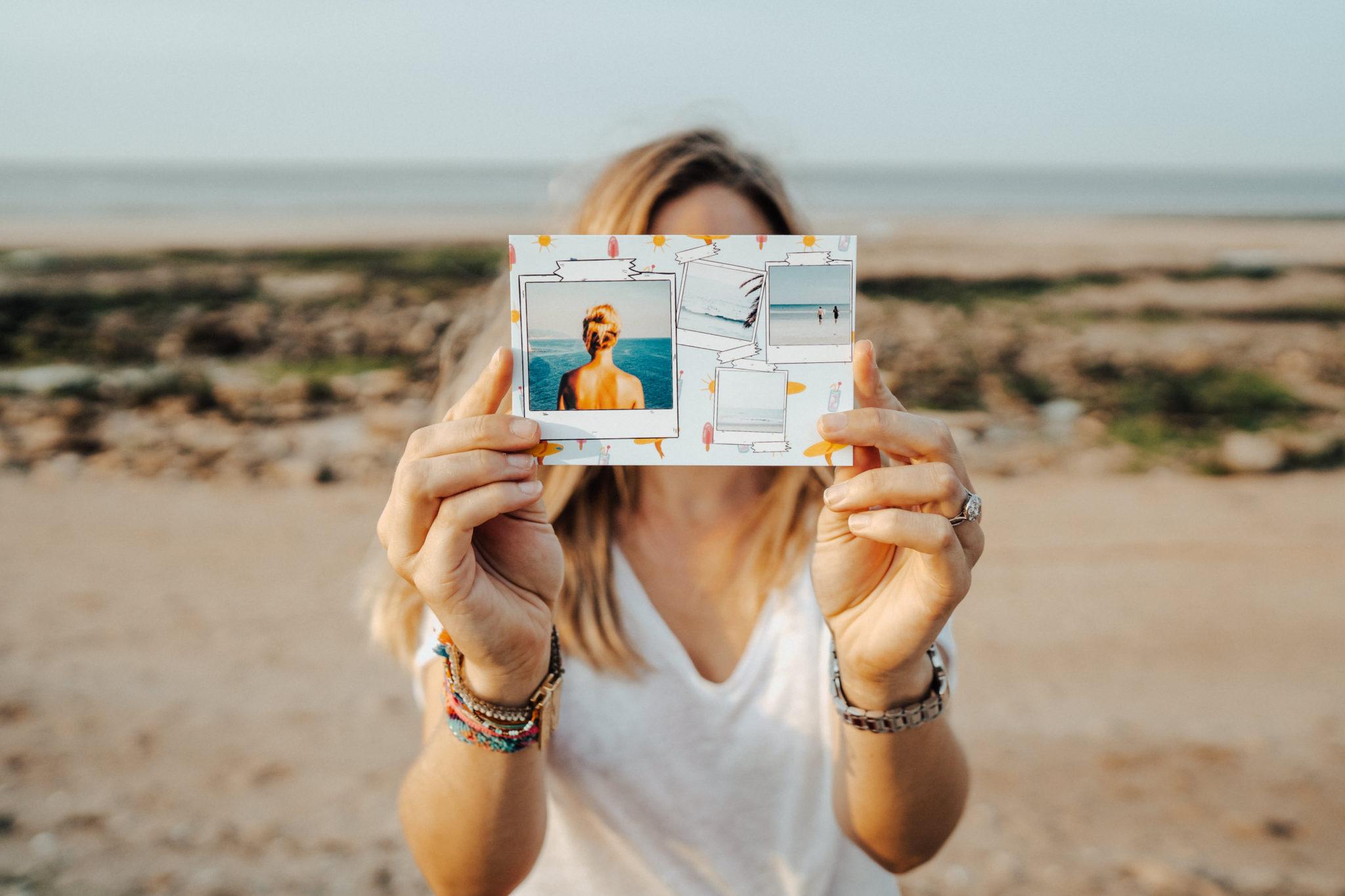lovely-postcards